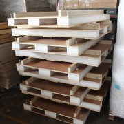 plywood_base