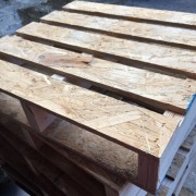 OSB_Plywood_pallet